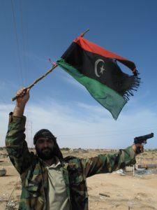 libia-2