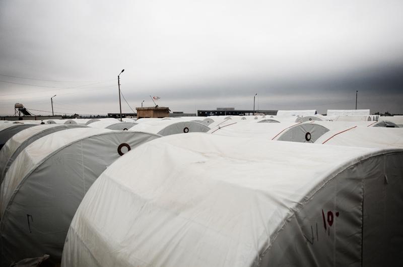 9_refugee-camp_086